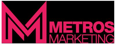 Metros Marketing